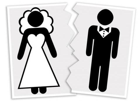 DIVORZIO: Assegno di mantenimento figli