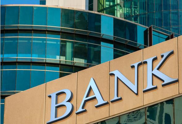 BANCHE: INTERMEDIAZIONE FINANZIARIA – Risoluzione del contratto per inadempimento